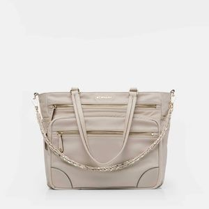 MZ Wallace Tribeca Tote
